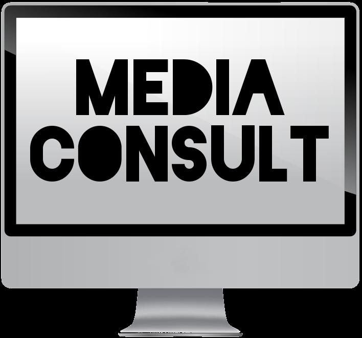 EOF Media Consult